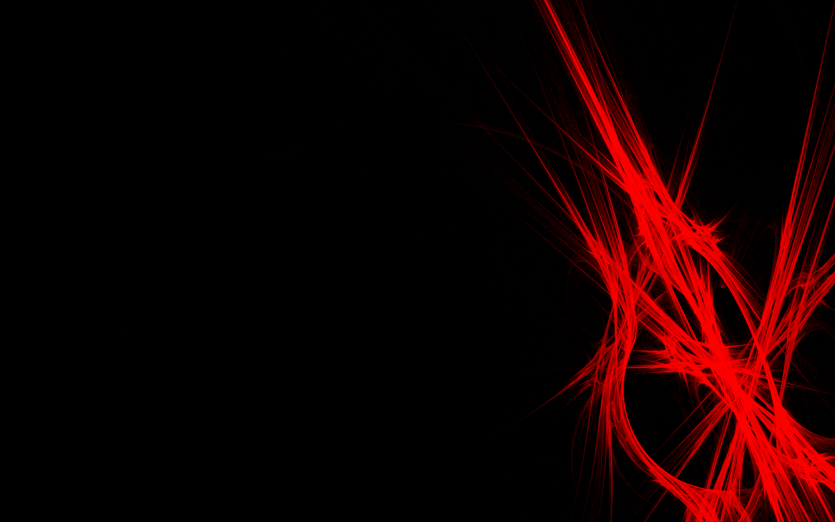 Red-background-black-white-by-xfecal-facex-jpg