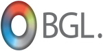 rsz_bgl-logo-with-orb-150x75